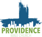 Providence Bible Church