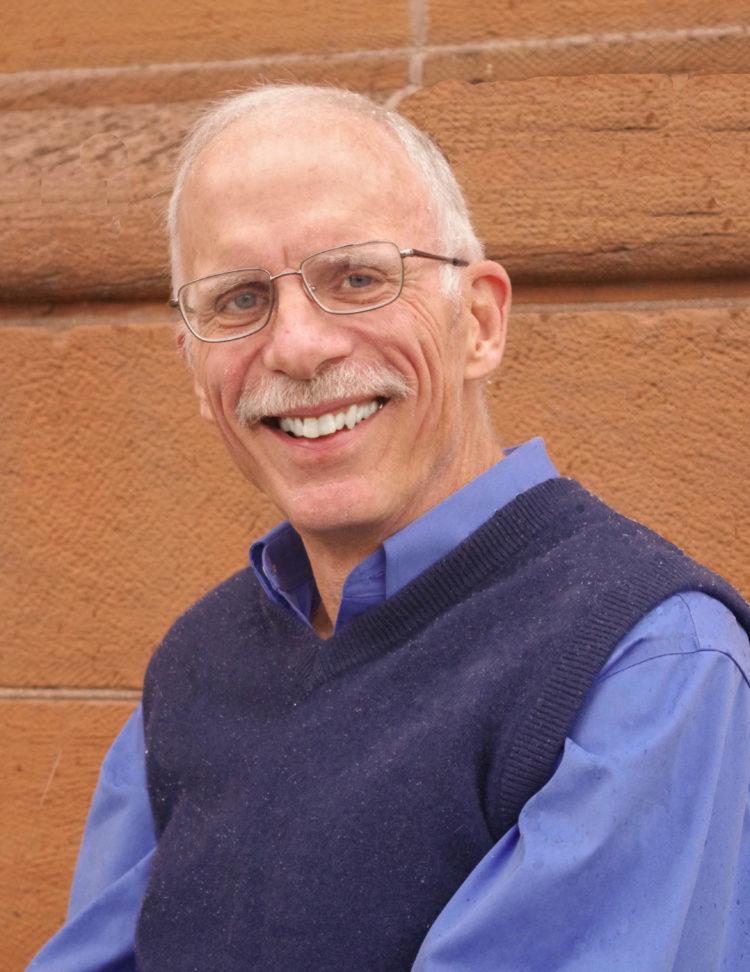 Jerome Grosskopf